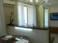 Квартиры посуточно в Одессе, ул. Посмитного, 25А, 1000 грн./сутки
