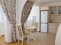 Квартиры посуточно в Одессе, пер. Клубничный, 31, 1000 грн./сутки