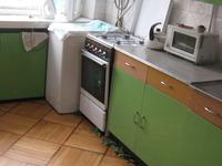Квартиры посуточно в Одессе, Фонтанская дорога, 47б, 550 грн./сутки