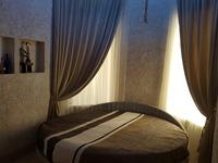 Квартиры посуточно в Одессе, ул. Большая Арнаутская, 47, 690 грн./сутки