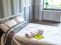 Квартиры посуточно в Харькове, ул. 23-го Августа, 22, 250 грн./сутки