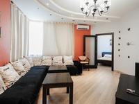 Квартиры посуточно в Одессе, Среднефонтанская, 19В, 2000 грн./сутки