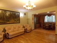 Квартиры посуточно в Одессе, Французский Бульвар, 41а, 1500 грн./сутки