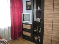 Квартиры посуточно в Львове, ул. Ярослава Музыки, 36, 350 грн./сутки