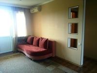 Квартиры посуточно в Одессе, ул. Шклярука, 8, 399 грн./сутки