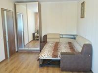 Квартиры посуточно в Одессе, пр-т Академика Глушко, 2, 450 грн./сутки