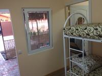 Квартиры посуточно в Одессе, ул. Паустовского, 8а, 700 грн./сутки