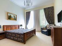 Квартиры посуточно в Львове, ул. Пантелеймона Кулиша, 23, 550 грн./сутки