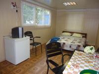 Квартиры посуточно в Одессе, ул. Малиновая, 21, 150 грн./сутки