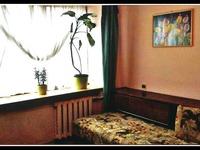 Квартиры посуточно в Львове, ул. Владимира Великого, 26, 250 грн./сутки