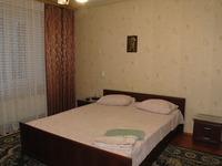 Квартиры посуточно в Виннице, ул. Родиона Скалецкого, 33а, 200 грн./сутки