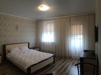 Квартиры посуточно в Виннице, ул. Кармелюка, 18, 350 грн./сутки