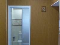 Квартиры посуточно в Запорожье, ул. Сталеваров, 25а, 500 грн./сутки