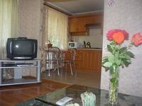 Квартиры посуточно в Николаеве, пр-т Центральный, 149, 350 грн./сутки