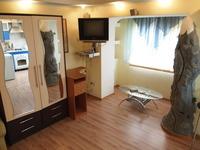 Квартиры посуточно в Запорожье, ул. Гоголя, 181, 300 грн./сутки