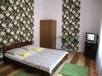 Квартиры посуточно в Львове, ул. Ляйнберга, 3, 400 грн./сутки