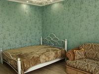 Квартиры посуточно в Севастополе, пр-т Античный, 12, 600 грн./сутки