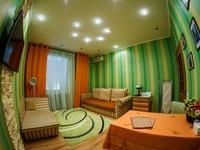 Квартиры посуточно в Полтаве, ул. Раисы Кириченко (Розы Люксембург), 20, 300 грн./сутки