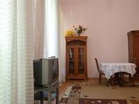 Квартиры посуточно в Одессе, ул. Ланжероновская, 26, 600 грн./сутки