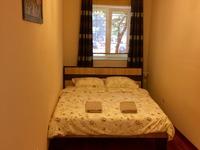 Квартиры посуточно в Одессе, Фонтанская дорога, 4А, 700 грн./сутки