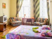 Квартири подобово в Львові, вул. Гавришкевича, 2, 700 грн./доба