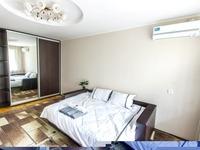 Квартиры посуточно в Харькове, ул. 23-го Августа, 51, 365 грн./сутки