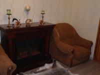 Квартиры посуточно в Полтаве, ул. Пушкина, 151, 350 грн./сутки