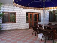 Квартиры посуточно в Одессе, ул. Зои Космодемьянской, 5, 1300 грн./сутки