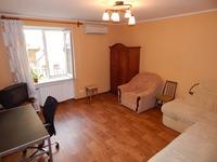 Квартиры посуточно в Одессе, ул. Новосельского, 73, 600 грн./сутки
