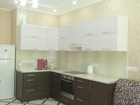 Квартиры посуточно в Одессе, ул. Генуэзская, 24Д, 1500 грн./сутки